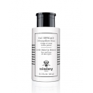 Aanbieding-sisley-eau-efficace-gentle-make-up-remover-actie-wsriquerida