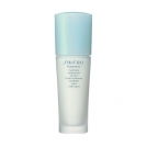 Shiseido-pureness-matifying-moisturizer-oil-free
