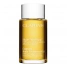Clarins-huile-anti-eau-body-olie