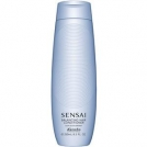 Sensai-hair-care-balancing-hair-conditioner
