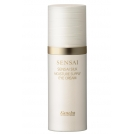 Sensai-silk-moisture-supply-eye-cream