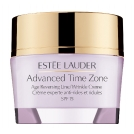 Estee-lauder-advanced-time-zone-normal-en-combi-huid