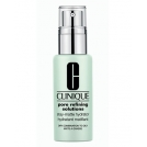 Clinique-pore-refining-solutions-stay-matte-hydrator