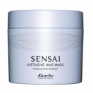 Sensai-hair-care-intensive-hair-mask