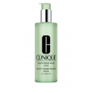 Clinique-jumbo-liquid-soap-400-ml-aanbieding