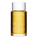 Clarins-huile-relax-body-olie