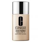 Clinique-even-better-foundation-vanilla-spf15