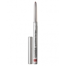 Clinique-quickliner-for-lips-05-tawny-tulip-lipliner