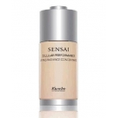 Sensai-cellular-performance-lifting-radiance-concentrate