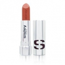 Sisley-phyto-lip-shine-07-peach