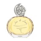 Sisley-soir-de-lune-eau-de-parfum