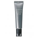 Shiseido-men-eye-soother