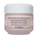 Sisley-creme-phyto-aromatique-soin-intensif-de-jour