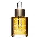Clarins-huile-santal-droge-tot-zeer-droge-huid
