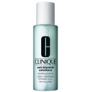 Clinique-anti-blemish-solutions-clarifying-lotion