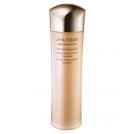 Shiseido-benefiance-wrinkleresist24-enriched-balancing-softener