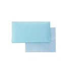 Shiseido-pureness-oil-control-blotting-paper