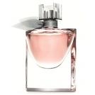 Lancome-la-vie-est-belle-eau-de-parfum
