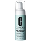 Clinique-anti-blemish-solutions-cleansing-foam
