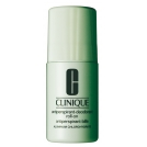 Clinique-antiperspirant-deodorant-roll-on