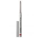 Clinique-quickliner-for-lips-09-honeystick-lipliner
