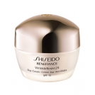 Shiseido-benefiance-wrinkleresist24-spf15-day-cream