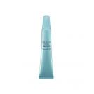Shiseido-pureness-pore-minimizing-cooling-essence