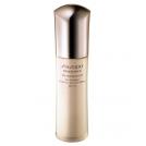Shiseido-benefiance-wrinkleresist24-spf15-day-emulsion