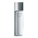 Shiseido-men-hydrating-lotion
