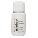 Sisley-emulsion-ecologique-ecological-compound