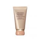 Shiseido-benefiance-concentrated-neck-contour-treatment