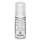 Sisley-emulsion-phyto-aromatique-eye-lip-contour-complex