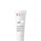 Biotherm-homme-sensitive-force-after-shave-care-75-ml