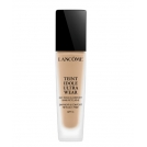 Teint-idole-ultra-wear-foundation-spf-15-06-beige-canelle-30-ml
