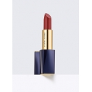 Estee-lauder-pure-color-envy-matte-113-raw-edge-3-5-gr