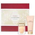 Cartier-la-panthere-eau-de-parfum-set-2-stuks