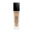 Teint-idole-ultra-wear-foundation-spf-15-004-beige-nature-30-ml