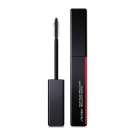 Shiseido-imperial-lash-ink-black-mascara-8-5-gr