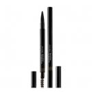Shiseido-brow-ink-trio-04-ebony-1-stuk