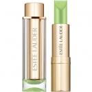 Estee-lauder-pure-color-love-lipstick-601-beam-me-3-5-gr