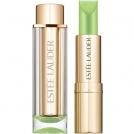 Estee-lauder-pure-color-love-lipstick-601-beam-me-3-5-gr