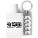 Zadig-voltaire-this-is-her-eau-de-parfum-set-30-ml