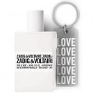 Zadig-voltaire-this-is-her-eau-de-parfum-set-30-ml