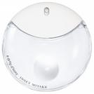 Issey-miyake-a-drop-dissey-eau-de-parfum-30ml