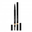 Shiseido-brow-ink-trio-01-blonde-1stuk