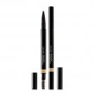 Shiseido-brow-ink-trio-01-blonde-1stuk