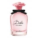 Dolce-gabbana-dolce-garden-eau-de-parfum-75-ml