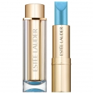 Estee-lauder-pure-color-love-lipstick-403-skywalker-3-5-gr