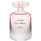 Shiseido-ever-bloom-sakura-art-edition-eau-de-parfum-30-ml