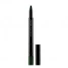 Shiseido-kajal-ink-artist-06-birodo-green-0-8-gr